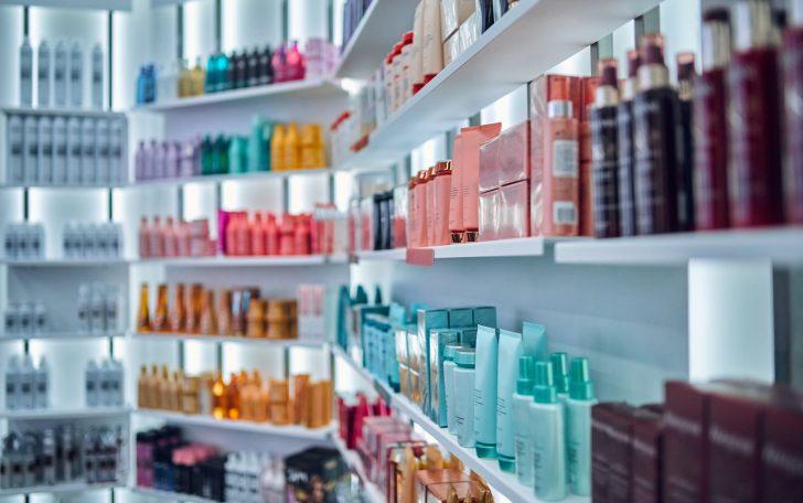 【必見!】美容師おすすめのドラッグストアで買えるアミノ酸シャンプー15選