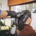 美容師おすすめの市販のヘアカラー