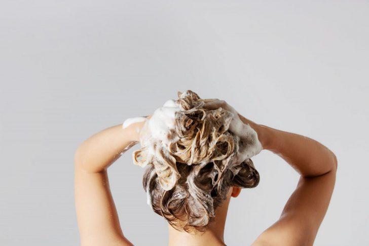 美容師が選ぶヘナシャンプーおすすめ10選
